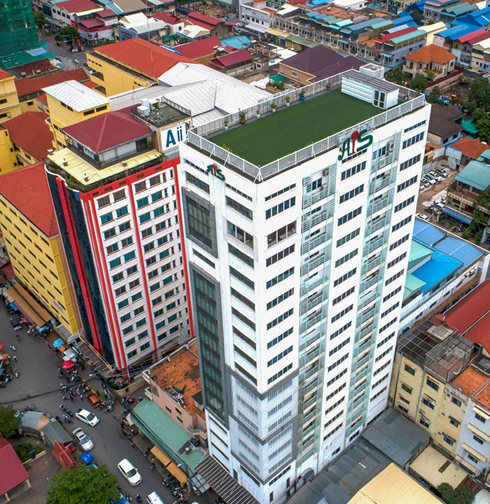 ais-mtt-building