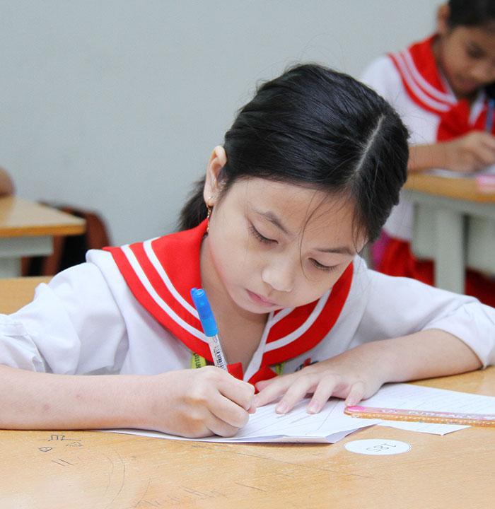 teaching-img-03