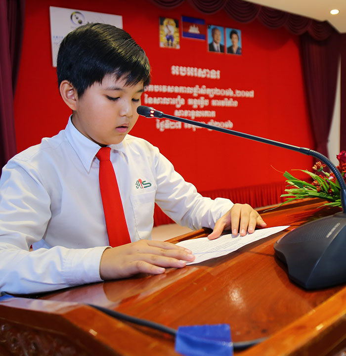 teaching-img-05