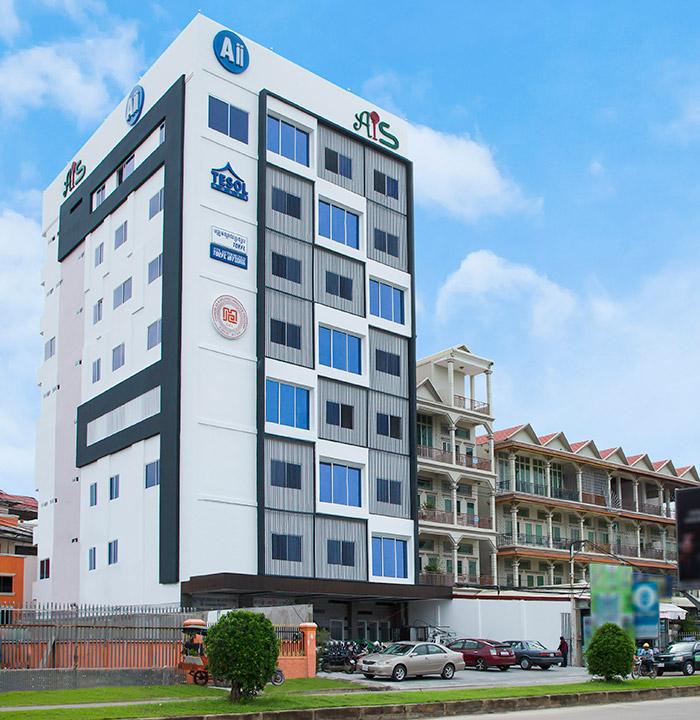 ais-ccv-building